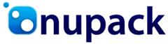 Nupack-logo