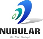 nubular_np