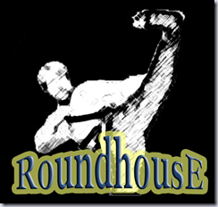 RoundhousE, http://projectroundhouse.org
