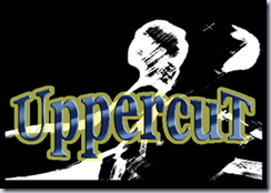 UppercuT, http://projectuppercut.org