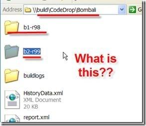 clip_image002[7]_thumb[1]