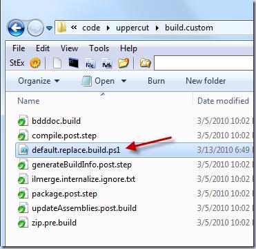 default.replace.build.ps1