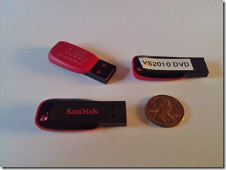 ISO_USB_Demo000