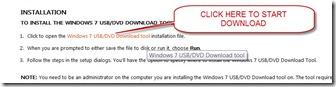 ISO_USB_Demo002