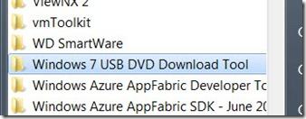 ISO_USB_Demo003