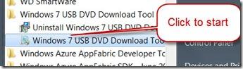 ISO_USB_Demo004