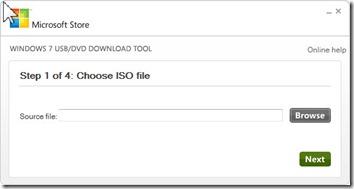 ISO_USB_Demo005