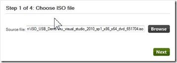 ISO_USB_Demo006