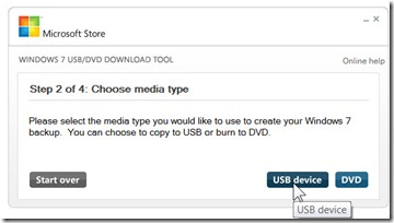 ISO_USB_Demo007
