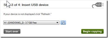 ISO_USB_Demo008
