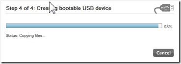 ISO_USB_Demo010