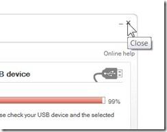 ISO_USB_Demo012