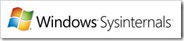 hero_windows_sysinternals