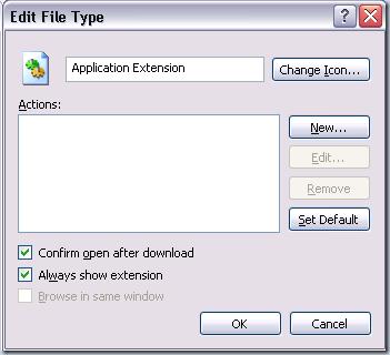 EditFileTypes2