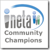 community-champs-badge2