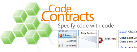 dd491992_codecontracts_project(en-us)