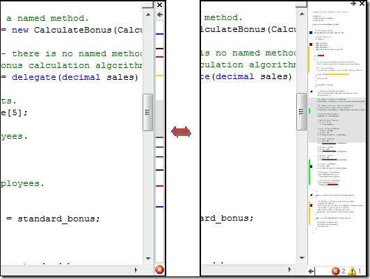 DocumentMap_3