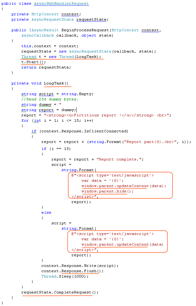 AsyncwebhandlerRequest
