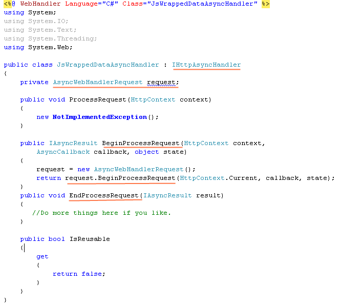 jswrappedAsynchandler