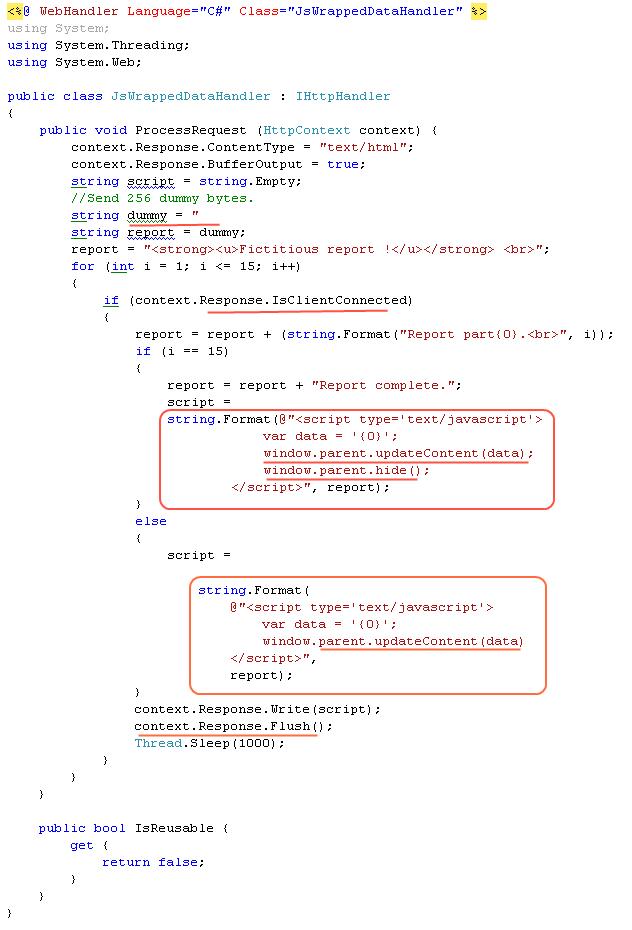 jswrappedhandler
