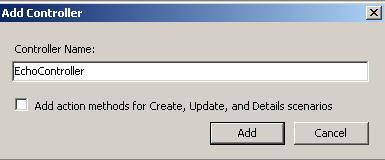 add-controller-screen