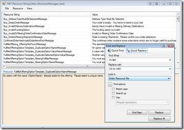 DotNet Resource String Editor-lg