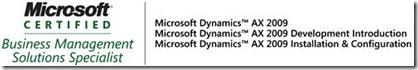 DynamicsS(rgb)_1253_1190_1191