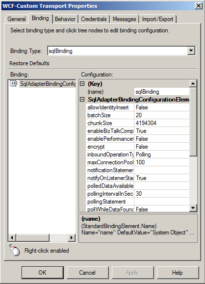 how to call a stored procedure in ado net