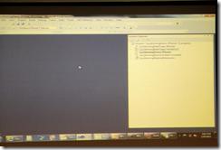 Momo_Presentation2