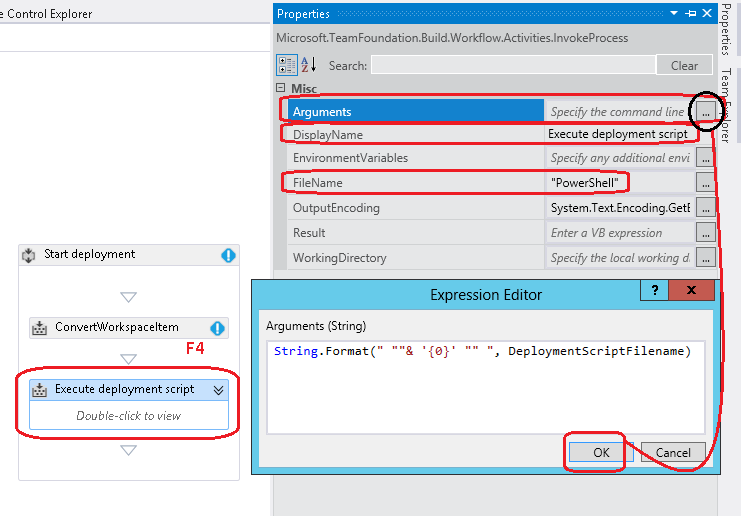 how to get the list of skype servers from powershell