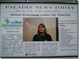 PaladinNews