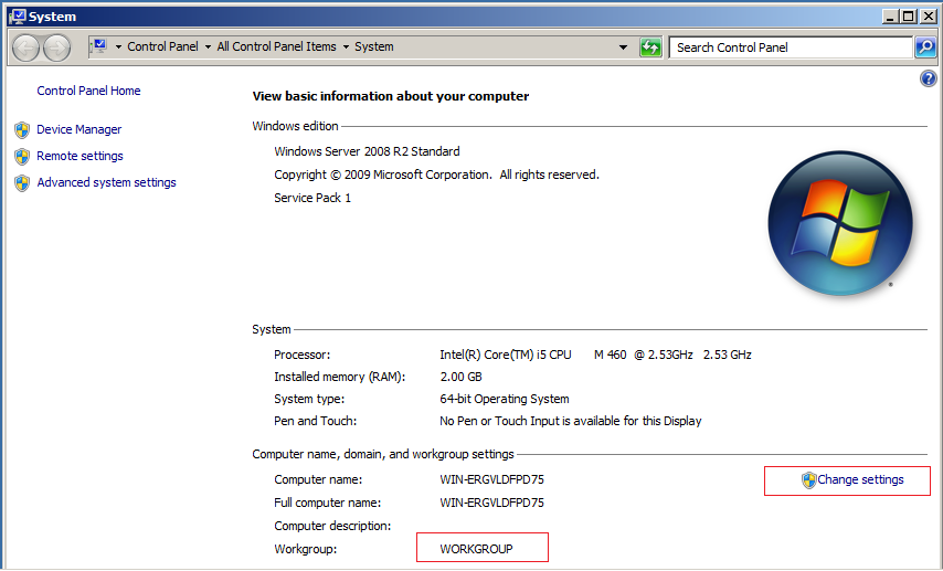 Активация Windows 8 build 9200, рабочий активатор Pro и Enterprise.