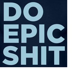 do-epic-shit-3