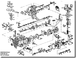 Do you now understand how a fuel injection pump is meant to work?