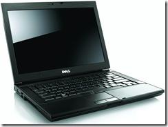E6400