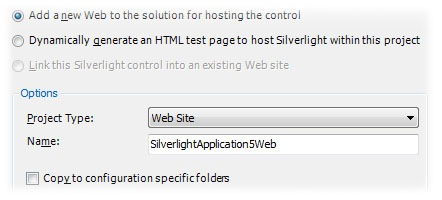 Screenshot_NewSilverlightProject