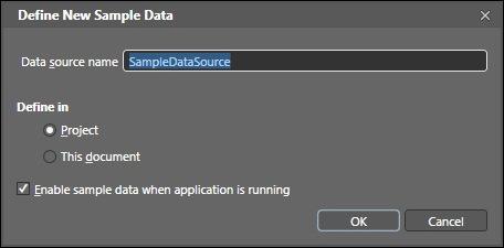 newSampleData