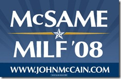mcsame-milf