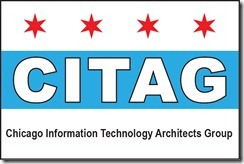 CITAG_logo-02a