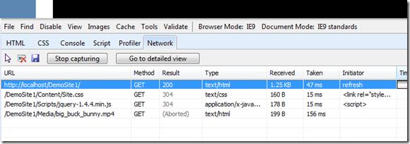 network-tab