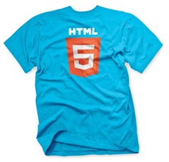 html5-new-logo-w3c-t-shirt-0