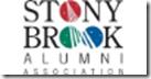 StonyBrookAlumniAssociationLogo
