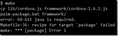64bit_java_required_error