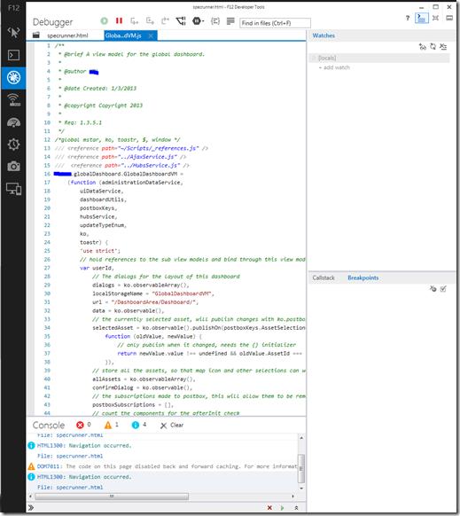 ie11_developer_tools