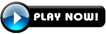 playnow_1780790720.png