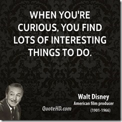 walt-disney-curious-quote