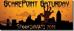 ScarePoint_Saturday_2015_High_Res_Badge