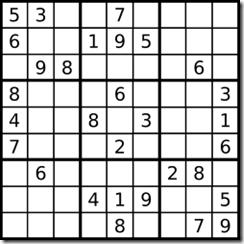 250px-Sudoku-by-L2G-20050714_svg