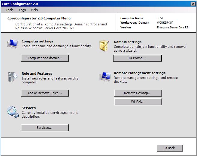 PDC 2008 NETFX4 EBOOK DOWNLOAD