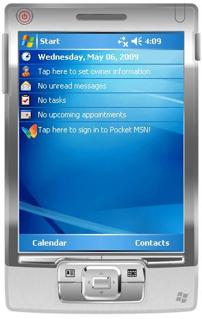 Developing For Mobile 2 Pocket Pc Windows Ce